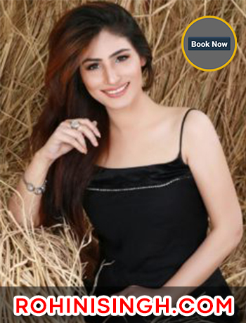 Escorts service in Bangalore