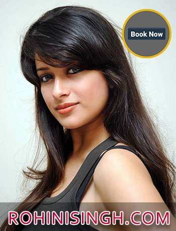 Independent Bangalore escorts service